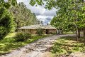 Property photo of 2 Bedford Place Burradoo NSW 2576