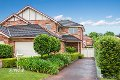 Property photo of 7A Radford Place Castle Hill NSW 2154