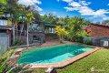 Property photo of 35 Nankoor Street Chapel Hill QLD 4069