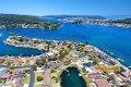 Property photo of 7 Mercator Parade St Huberts Island NSW 2257