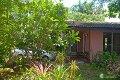 Property photo of 6 Sowden Street Jingili NT 0810