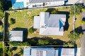 Property photo of 47 Piddington Street Ashgrove QLD 4060