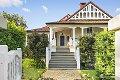 Property photo of 92 Windermere Road Hamilton QLD 4007