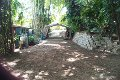 Property photo of 18 Rob Veivers Drive Kuranda QLD 4881