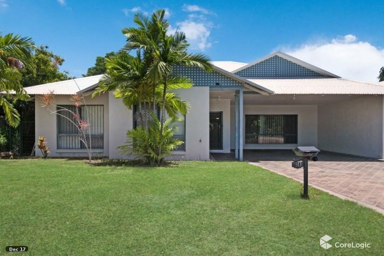 OpenAgent - 13/5 Poinciana Street, Nightcliff NT 0810