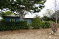 Property photo of 24 Windmill Road Chinchilla QLD 4413