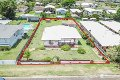 Property photo of 90 Uplands Terrace Wynnum QLD 4178