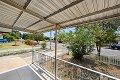 Property photo of 48 Howelston Road Gorokan NSW 2263