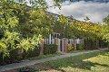 Property photo of 44 Nellie Hamilton Avenue Gungahlin ACT 2912