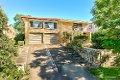 Property photo of 6 Caneby Street Ashgrove QLD 4060