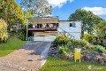 Property photo of 5 Kathleen Street Beenleigh QLD 4207