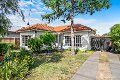 Property photo of 18 Wilsons Road Newcomb VIC 3219