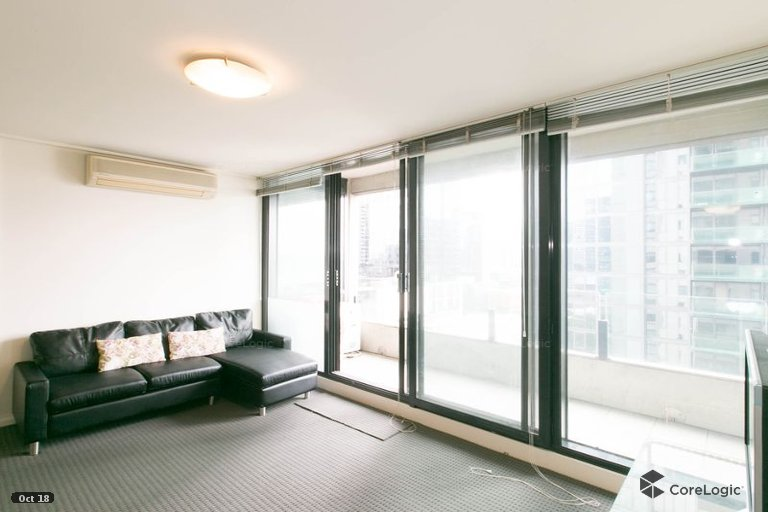 OpenAgent - 1403/163 City Road, Southbank VIC 3006