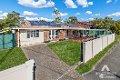 Property photo of 120 Short Street Boronia Heights QLD 4124