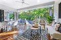 Property photo of 371 Toohey Road Tarragindi QLD 4121