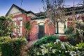 Property photo of 33 Bowen Street Richmond VIC 3121
