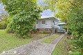 Property photo of 46 Speight Street Brighton QLD 4017