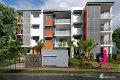 Property photo of 32 Nathan Avenue Ashgrove QLD 4060