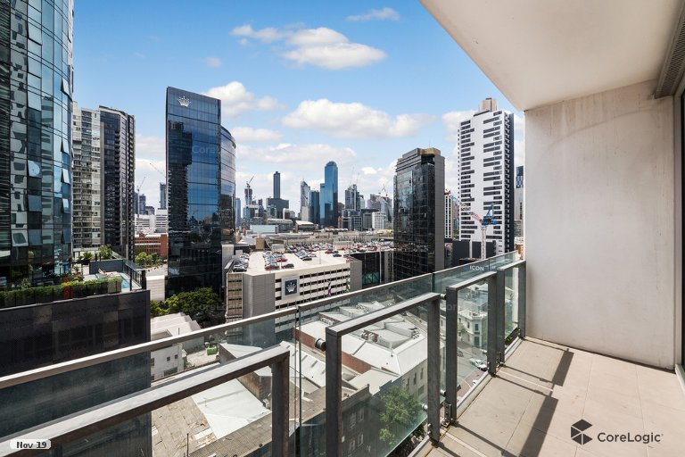 OpenAgent - 121/285-291 City Road, Southbank VIC 3006