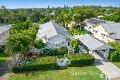 Property photo of 28 Panorama Street Ashgrove QLD 4060