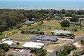 Property photo of 14 Pandanus Drive Dundowran Beach QLD 4655