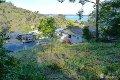 Property photo of 73 Melaleuca Crescent Tascott NSW 2250