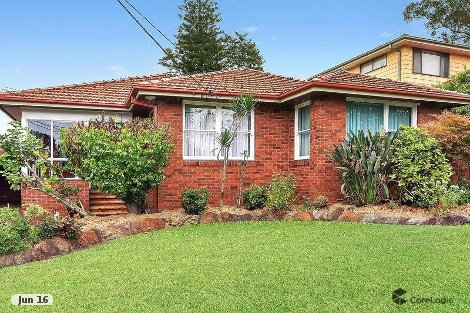 275 Quarry Road Ryde Nsw 2112 Sold Prices And Statistics
