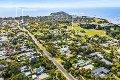 Property photo of 80 Cook Street Flinders VIC 3929