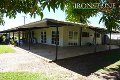 Property photo of 760 Reedbeds Road Darwin River NT 0841