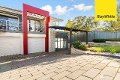Property photo of 9 Third Avenue Epping NSW 2121