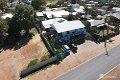 Property photo of 24 Patrick Crescent Kalbarri WA 6536