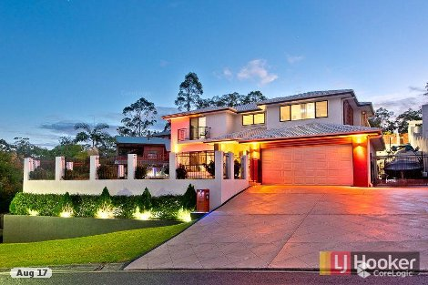 Sold Properties Roebig Street Aspley