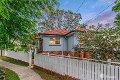 Property photo of 2 Kanumbra Street Coorparoo QLD 4151