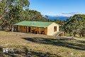 Property photo of 7 Matthew Flinders Drive Alonnah TAS 7150