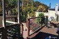 Property photo of 2 Mirambeena Drive Whyalla SA 5600