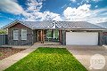 Property photo of 95 Coleman Street Turvey Park NSW 2650