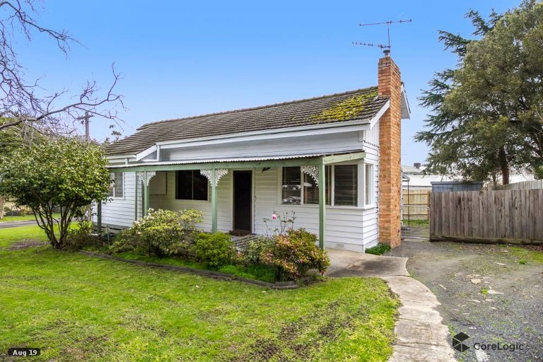 OpenAgent - 4 Rollings Road, Upper Ferntree Gully VIC 3156