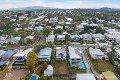 Property photo of 37 Gilbert Road Windsor QLD 4030