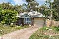 Property photo of 38 Antrim Street Acacia Ridge QLD 4110