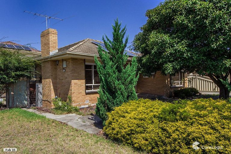 OpenAgent - 25 Biggs Street, St Albans VIC 3021