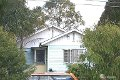 Property photo of 20 Mulvey Street Acacia Ridge QLD 4110