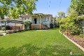 Property photo of 22 Jackson Street Coorparoo QLD 4151