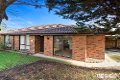 Property photo of 7/2 Fermont Court Clarinda VIC 3169