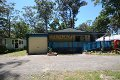 Property photo of 340 Blackmans Point Road Blackmans Point NSW 2444