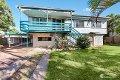 Property photo of 340 Charles Street Kirwan QLD 4817