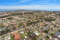 Property photo of 4/88-90 Lake Haven Drive Lake Haven NSW 2263