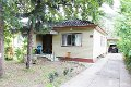 Property photo of 33 East Parade Fairfield NSW 2165