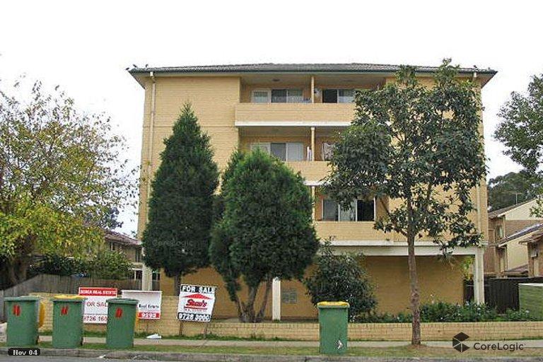 OpenAgent - 14/11 Gilbert Street, Cabramatta NSW 2166