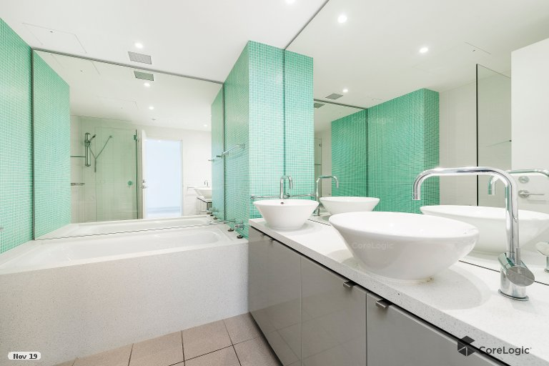 OpenAgent - 602/8 Distillery Drive, Pyrmont NSW 2009