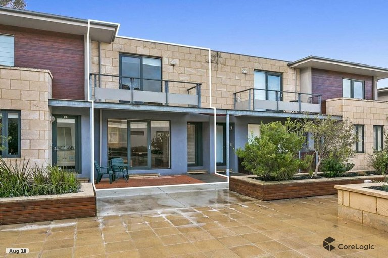 OpenAgent - 26/3360 Point Nepean Road, Sorrento VIC 3943